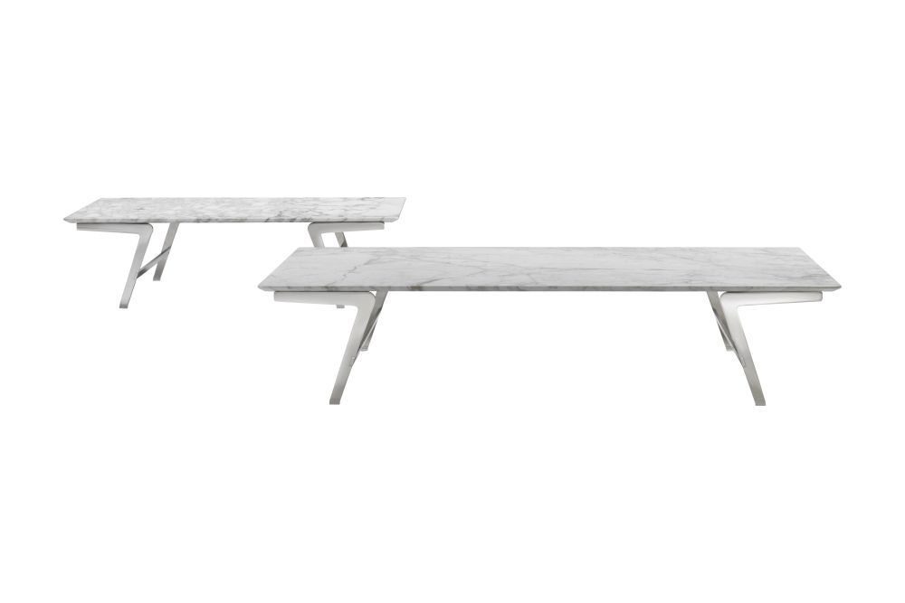 https://res.cloudinary.com/clippings/image/upload/t_big/dpr_auto,f_auto,w_auto/v1540286962/products/soffio-console-table-flexform-antonio-citterio-clippings-11082591.jpg