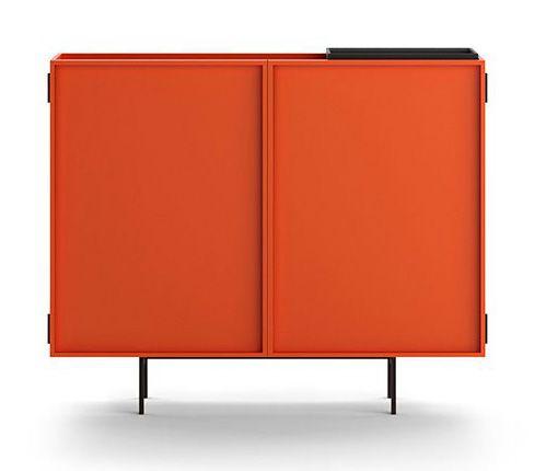furniture,orange,table