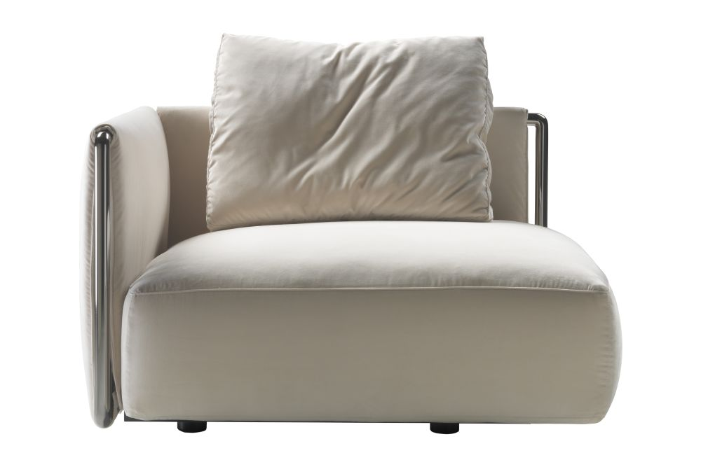 https://res.cloudinary.com/clippings/image/upload/t_big/dpr_auto,f_auto,w_auto/v1540369681/products/edmond-corner-sofa-flexform-carlo-colombo-clippings-11095831.jpg