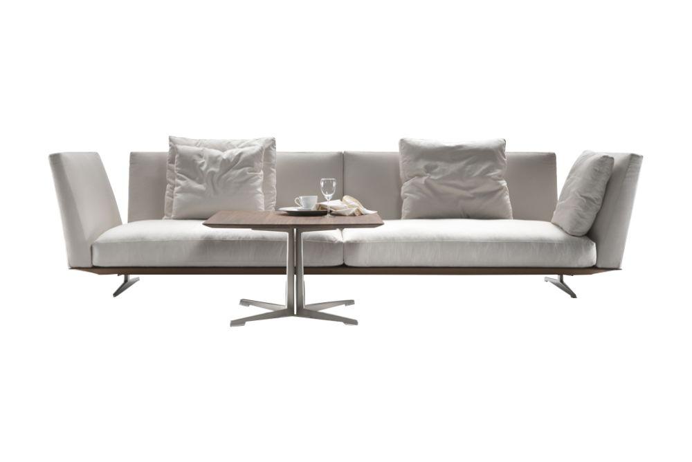 Evergreen Sofa by Flexform