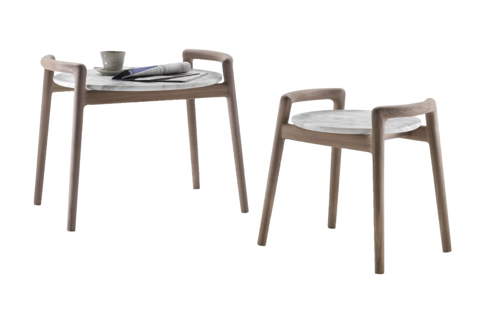 https://res.cloudinary.com/clippings/image/upload/t_big/dpr_auto,f_auto,w_auto/v1540391037/products/ascanio-side-table-flexform-antonio-citterio-clippings-11096831.jpg