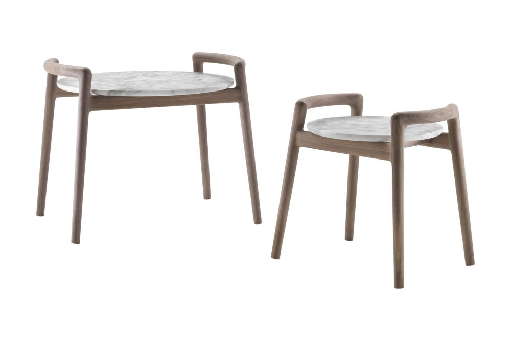 https://res.cloudinary.com/clippings/image/upload/t_big/dpr_auto,f_auto,w_auto/v1540391046/products/ascanio-side-table-flexform-antonio-citterio-clippings-11096841.jpg