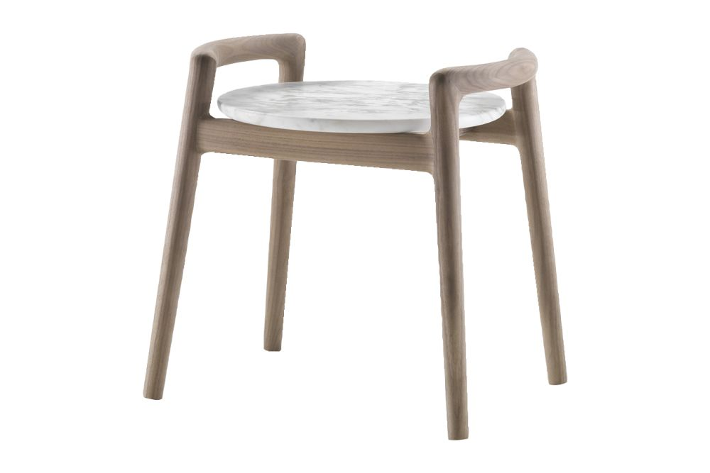 https://res.cloudinary.com/clippings/image/upload/t_big/dpr_auto,f_auto,w_auto/v1540391050/products/ascanio-side-table-flexform-antonio-citterio-clippings-11096851.jpg