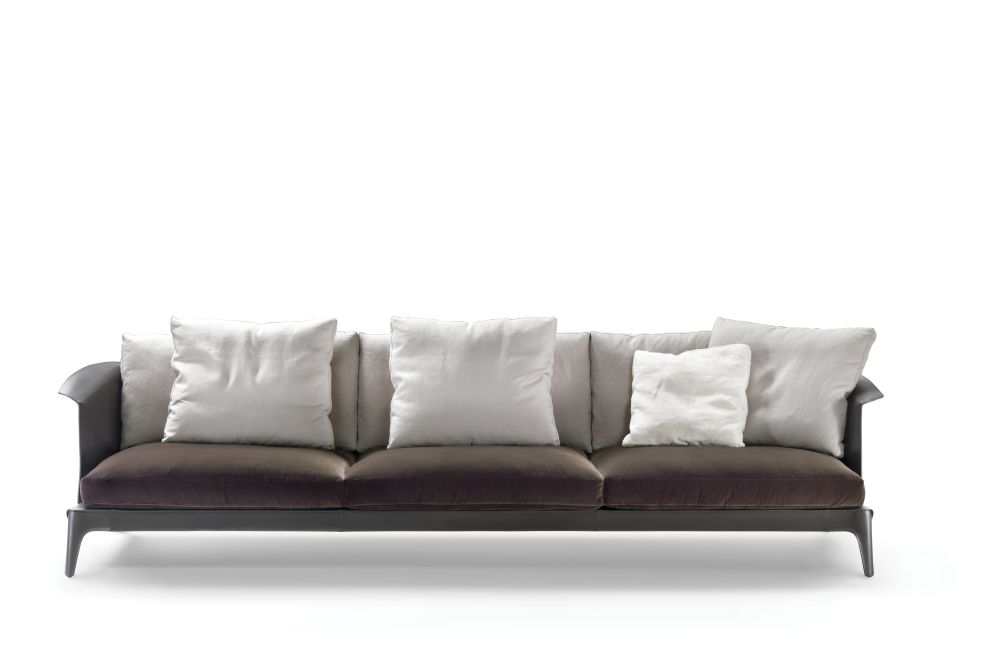 https://res.cloudinary.com/clippings/image/upload/t_big/dpr_auto,f_auto,w_auto/v1540458507/products/isabel-3-seater-sofa-flexform-carlo-colombo-clippings-11098361.jpg