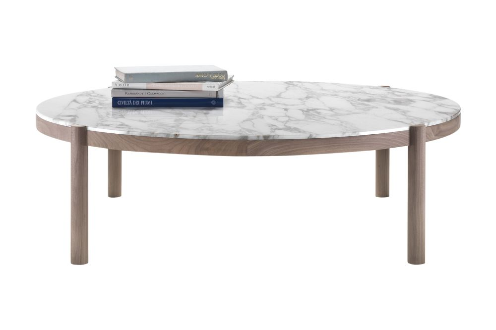 https://res.cloudinary.com/clippings/image/upload/t_big/dpr_auto,f_auto,w_auto/v1540473821/products/gustav-coffee-table-flexform-carlo-colombo-clippings-11099021.jpg
