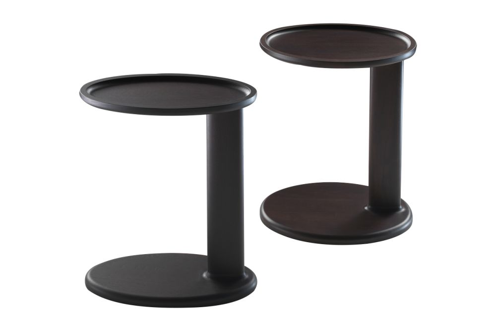 https://res.cloudinary.com/clippings/image/upload/t_big/dpr_auto,f_auto,w_auto/v1540479444/products/oliver-side-table-flexform-centro-study-clippings-11099131.jpg