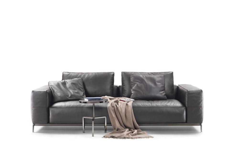 https://res.cloudinary.com/clippings/image/upload/t_big/dpr_auto,f_auto,w_auto/v1540535521/products/ettore-sofa-flexform-antonio-citterio-clippings-11105843.jpg