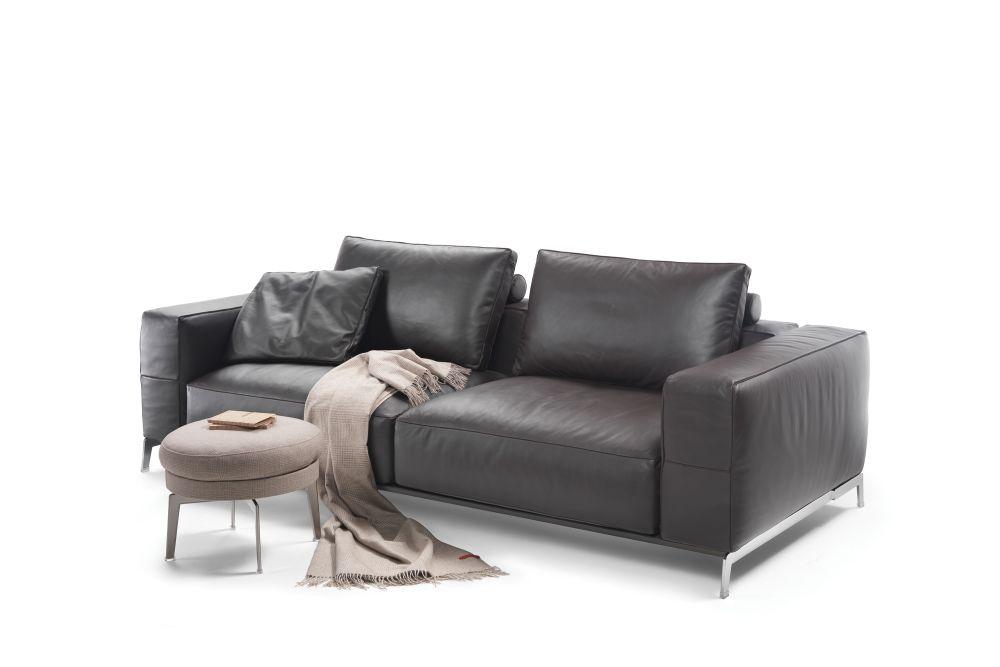 https://res.cloudinary.com/clippings/image/upload/t_big/dpr_auto,f_auto,w_auto/v1540535522/products/ettore-sofa-flexform-antonio-citterio-clippings-11105844.jpg