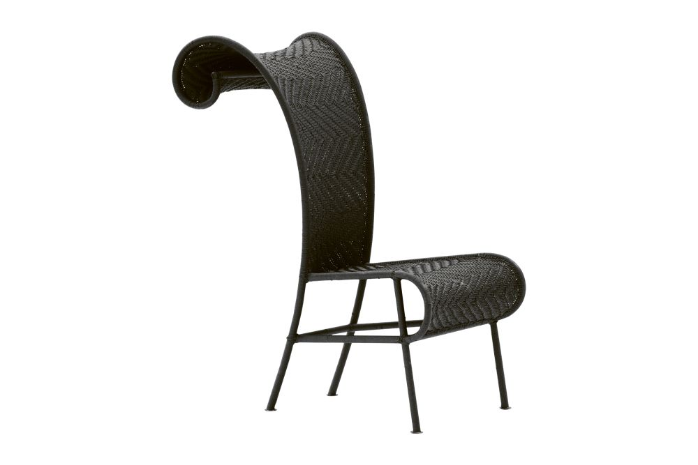 https://res.cloudinary.com/clippings/image/upload/t_big/dpr_auto,f_auto,w_auto/v1540544432/products/shadowy-sunny-chair-noir-moroso-tord-boontje-clippings-10640021.jpg