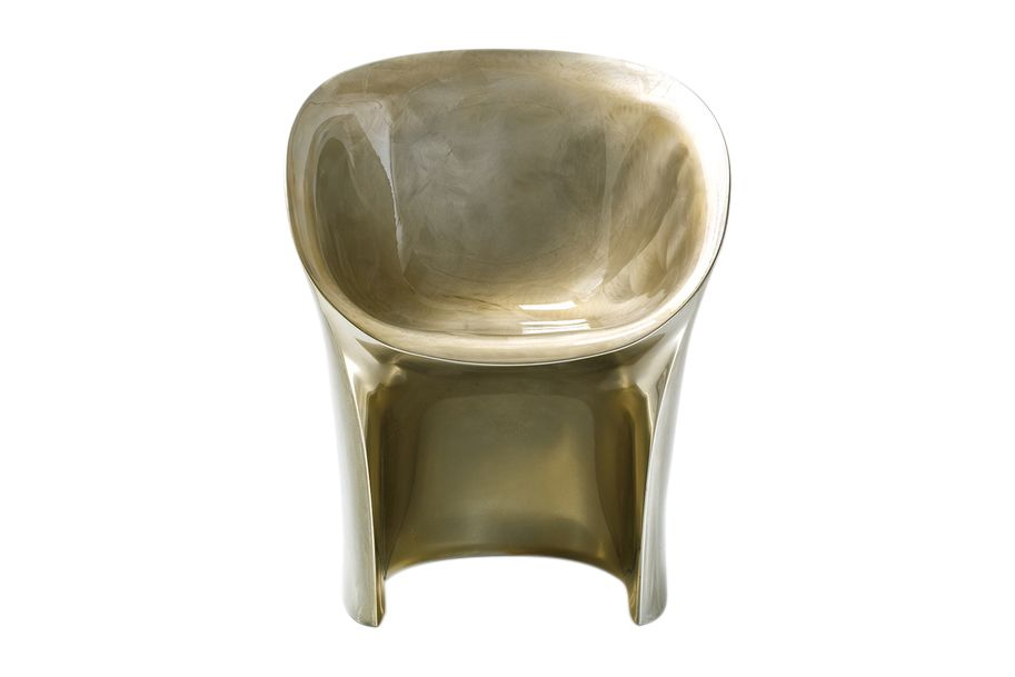 https://res.cloudinary.com/clippings/image/upload/t_big/dpr_auto,f_auto,w_auto/v1540546628/products/moon-small-armchair-titanium-moroso-tokujin-yoshioka-clippings-10648111.jpg