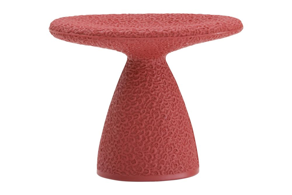 https://res.cloudinary.com/clippings/image/upload/t_big/dpr_auto,f_auto,w_auto/v1540547376/products/shitake-stool-orient-red-moroso-marcel-wanders-clippings-10628881.jpg