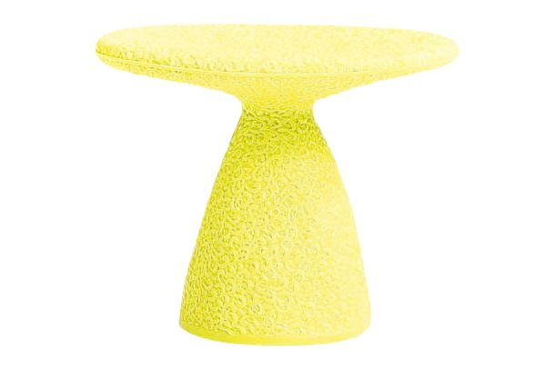 Black,Moroso,Stools,furniture,stool,table,yellow