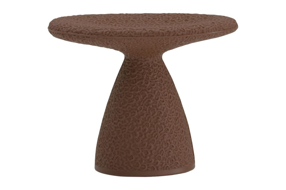 https://res.cloudinary.com/clippings/image/upload/t_big/dpr_auto,f_auto,w_auto/v1540547433/products/shitake-stool-brown-moroso-marcel-wanders-clippings-10628871.jpg