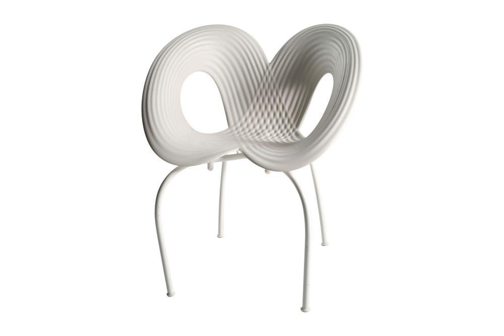 Surprising Shop Ripple Dining Chair Set Of 2 Bralicious Painted Fabric Chair Ideas Braliciousco