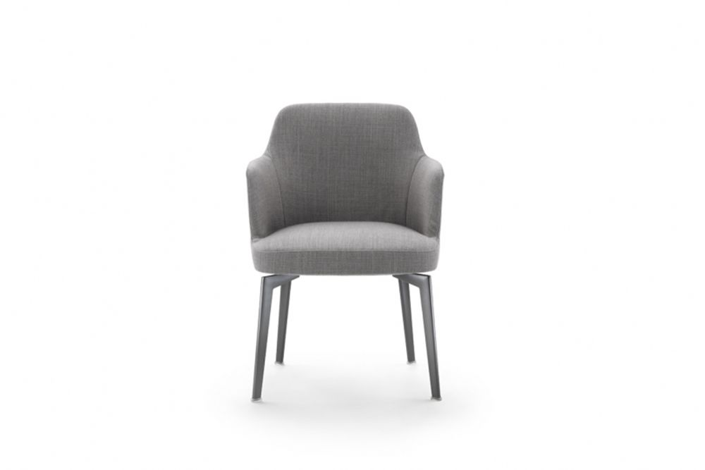 Sable 1640, Satined,Flexform,Armchairs,chair,furniture