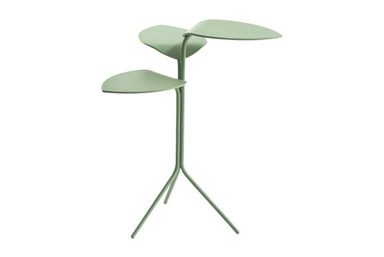 Oxidored,Moroso,Coffee & Side Tables,leaf,table