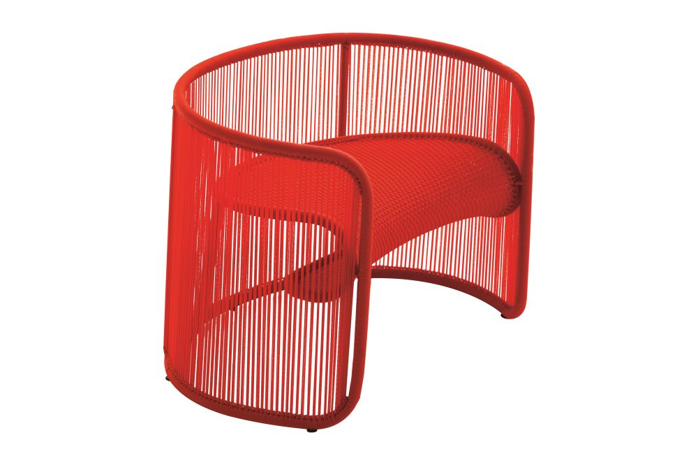Red,Moroso,Stools,chair,furniture,product,red