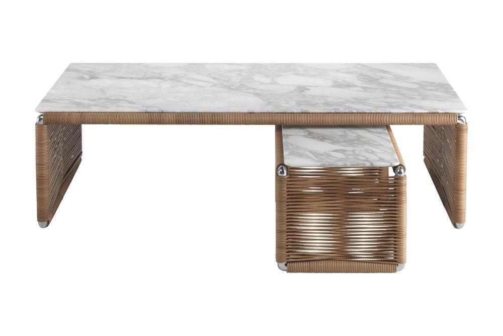 https://res.cloudinary.com/clippings/image/upload/t_big/dpr_auto,f_auto,w_auto/v1540558513/products/tindari-coffee-table-flexform-antonio-citterio-clippings-11106494.jpg