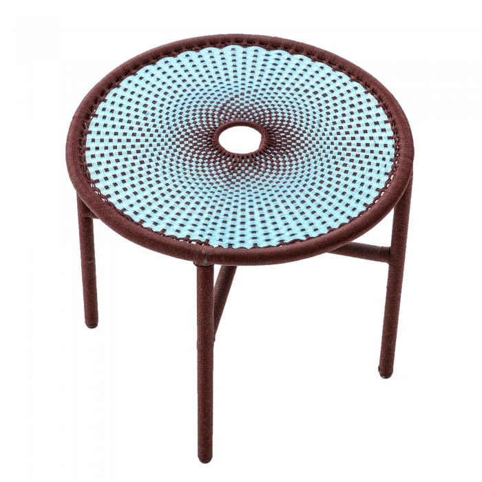 https://res.cloudinary.com/clippings/image/upload/t_big/dpr_auto,f_auto,w_auto/v1540562154/products/banjooli-side-table-moroso-sebastian-herckner-clippings-11106603.jpg