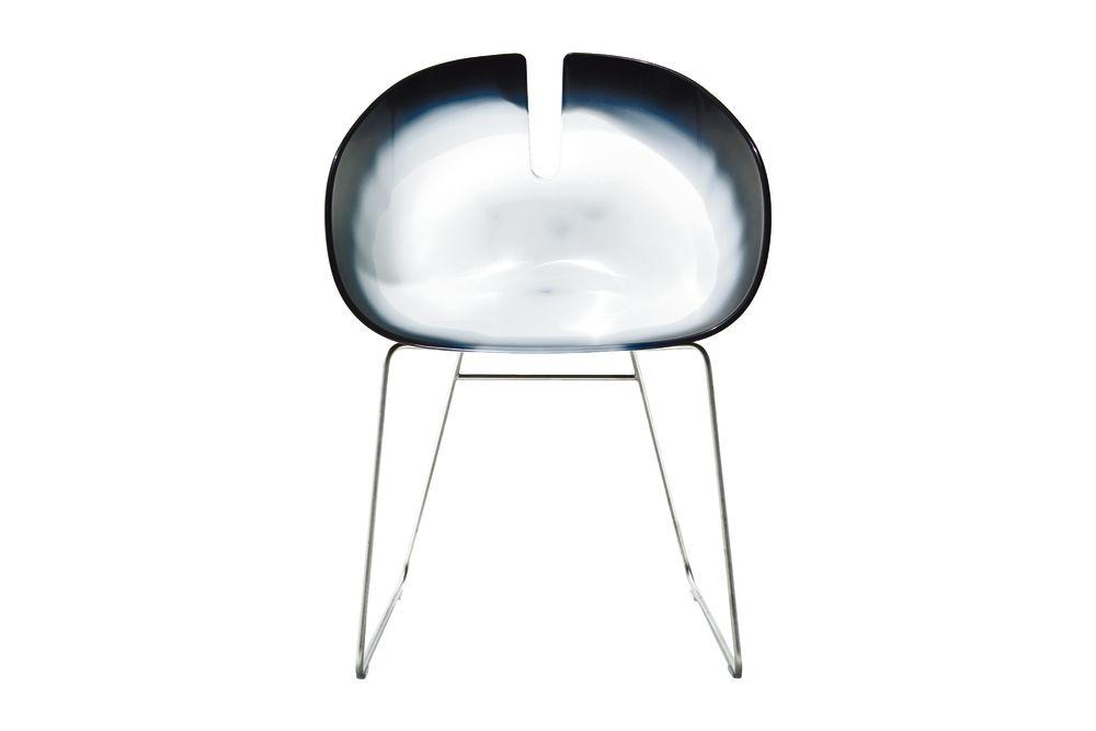 White Chalk, Traffic White,Moroso,Armchairs,chair