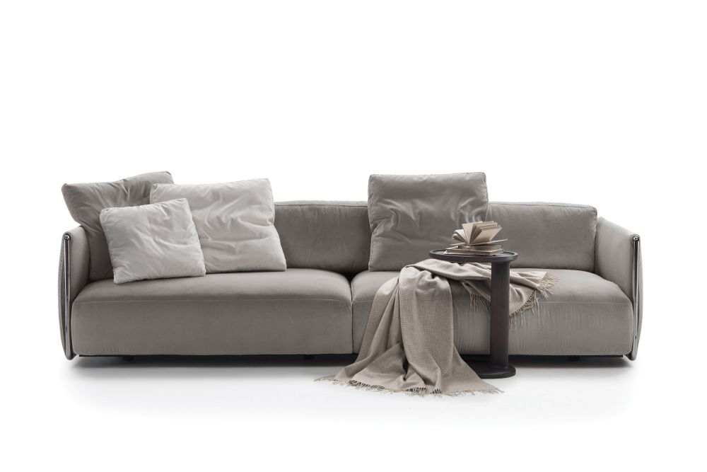 https://res.cloudinary.com/clippings/image/upload/t_big/dpr_auto,f_auto,w_auto/v1540792060/products/edmond-2-seater-sofa-flexform-carlo-colombo-clippings-11106833.jpg