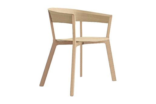 https://res.cloudinary.com/clippings/image/upload/t_big/dpr_auto,f_auto,w_auto/v1540795484/products/wood-bikini-armchair-moroso-werner-aisslinger-clippings-11106868.jpg