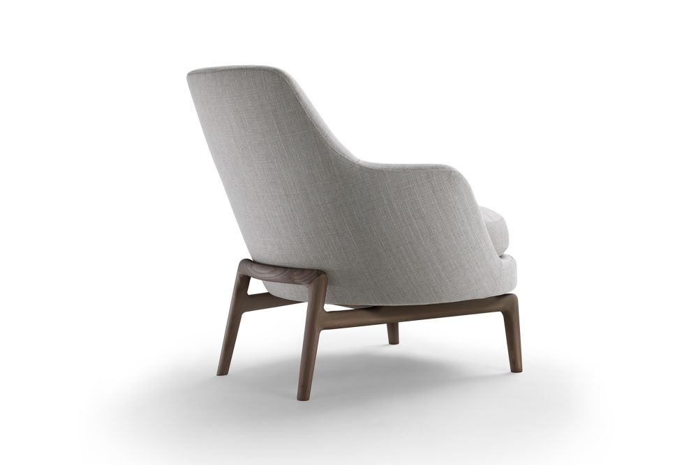 https://res.cloudinary.com/clippings/image/upload/t_big/dpr_auto,f_auto,w_auto/v1540796908/products/leda-armchair-wood-base-flexform-antonio-citterio-clippings-11105956.jpg