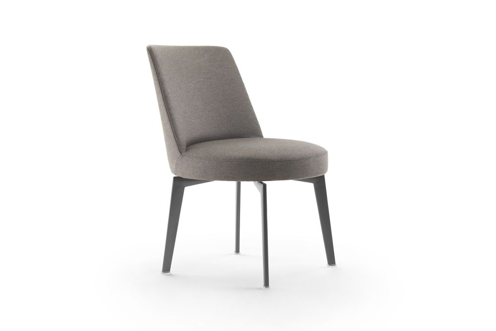 https://res.cloudinary.com/clippings/image/upload/t_big/dpr_auto,f_auto,w_auto/v1540798637/products/hera-dining-chair-metal-base-flexform-antonio-citterio-clippings-11106901.jpg