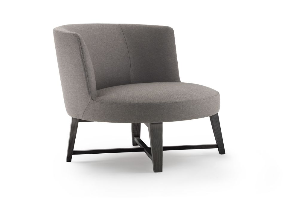 https://res.cloudinary.com/clippings/image/upload/t_big/dpr_auto,f_auto,w_auto/v1540802034/products/hera-armchair-wood-base-flexform-antonio-citterio-clippings-11106931.jpg