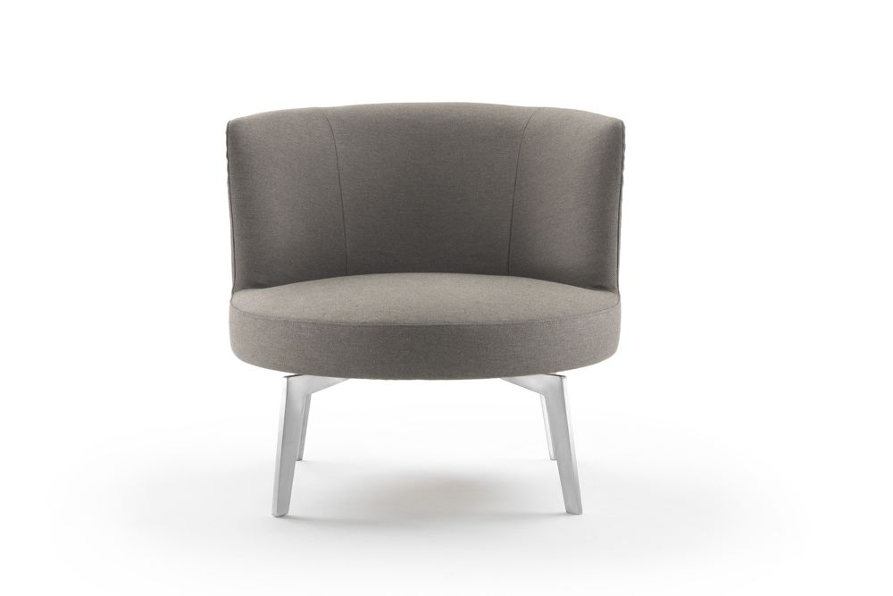 https://res.cloudinary.com/clippings/image/upload/t_big/dpr_auto,f_auto,w_auto/v1540802414/products/hera-armchair-metal-base-flexform-antonio-citterio-clippings-11106936.jpg