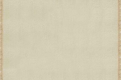 N869,Moroso,Rugs,beige