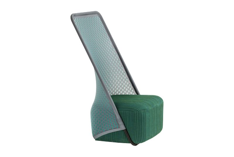 https://res.cloudinary.com/clippings/image/upload/t_big/dpr_auto,f_auto,w_auto/v1540814599/products/cradle-highback-armchair-moroso-benjamin-hubert-clippings-11107034.jpg