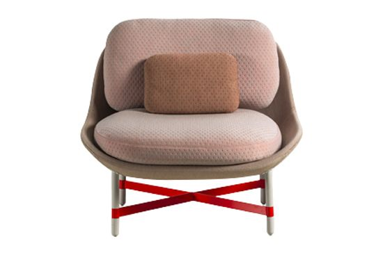 https://res.cloudinary.com/clippings/image/upload/t_big/dpr_auto,f_auto,w_auto/v1540822751/products/ottoman-armchair-moroso-scholten-baijings-clippings-11107093.jpg