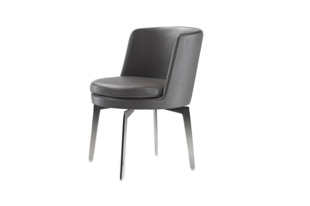 https://res.cloudinary.com/clippings/image/upload/t_big/dpr_auto,f_auto,w_auto/v1540876714/products/feel-good-dining-chair-metal-legs-sable-1640-black-chrome-flexform-antonio-citterio-clippings-11093781.jpg
