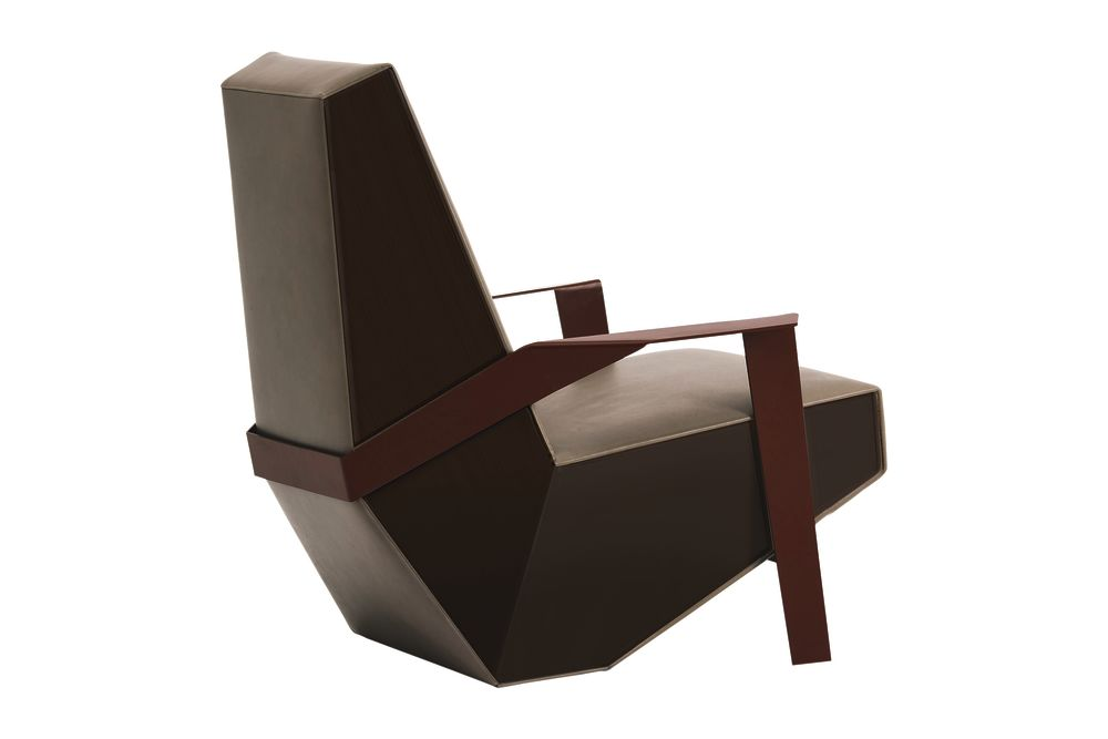 https://res.cloudinary.com/clippings/image/upload/t_big/dpr_auto,f_auto,w_auto/v1540881321/products/silver-lake-armchair-with-arms-b0108-leather-castagna-oxidored-oak-caff%C3%A8-high-moroso-patricia-urquiola-clippings-11106908.jpg