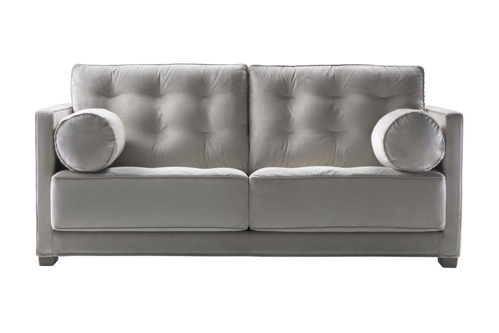 Le Canape 2 Seater by Flexform