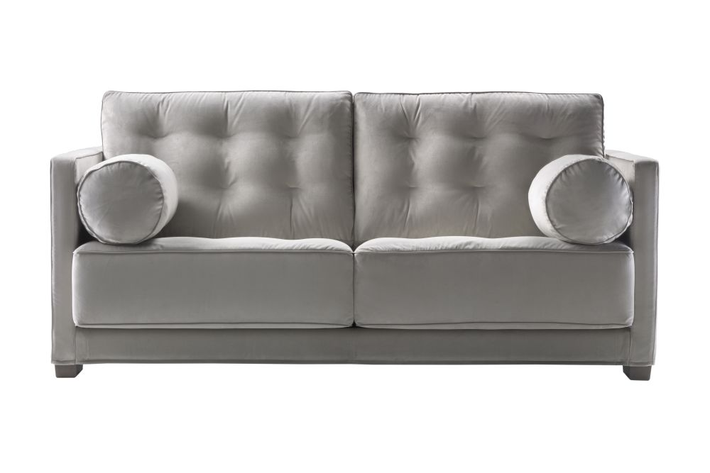 Sable 1640, Wood Finishes Noce Canaletto,Flexform,Sofas,beige,couch,furniture,loveseat,room,sofa bed,studio couch