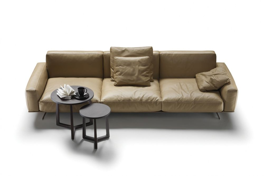 Soft Dream Sofa - Sofas - by Flexform