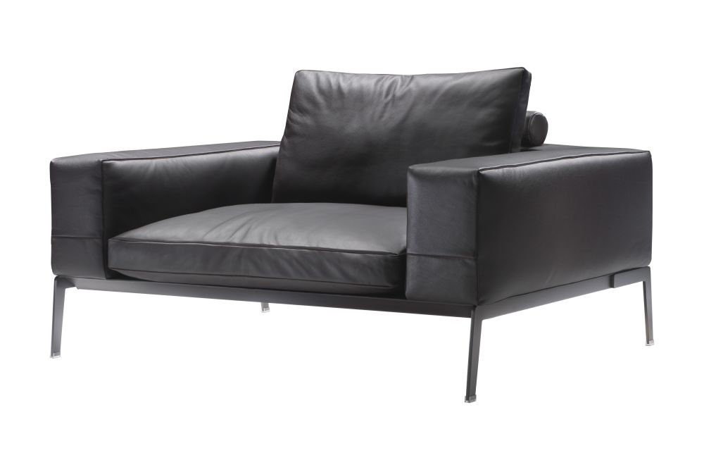 https://res.cloudinary.com/clippings/image/upload/t_big/dpr_auto,f_auto,w_auto/v1540977978/products/lifesteel-armchair-sable-1640-black-chromed-125cm-flexform-antonio-citterio-clippings-11107630.jpg
