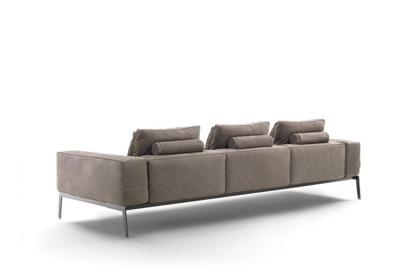 https://res.cloudinary.com/clippings/image/upload/t_big/dpr_auto,f_auto,w_auto/v1540978640/products/lifesteel-3-seater-sofa-flexform-antonio-citterio-clippings-11107656.jpg