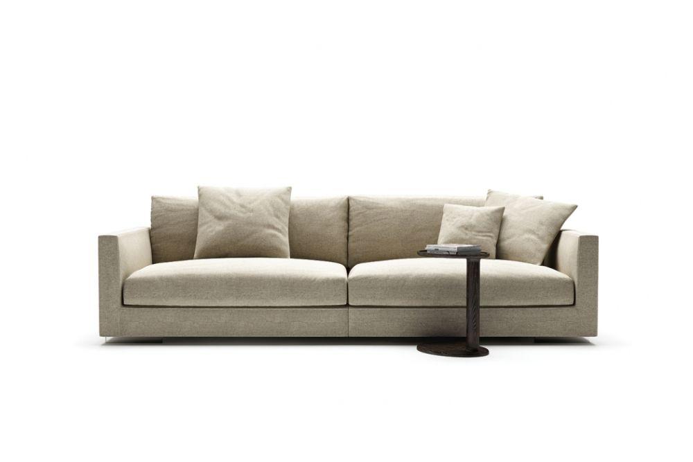Magnum Sofa by Flexform