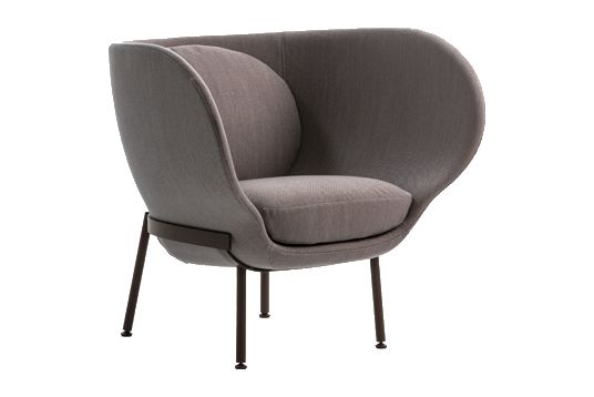 https://res.cloudinary.com/clippings/image/upload/t_big/dpr_auto,f_auto,w_auto/v1540985675/products/armada-lowback-armchair-moroso-doshi-levien-clippings-11107748.jpg