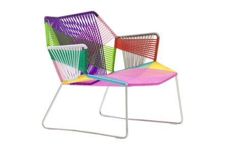 Traffic White, Black Quartz,Moroso,Armchairs,chair,furniture,line,product