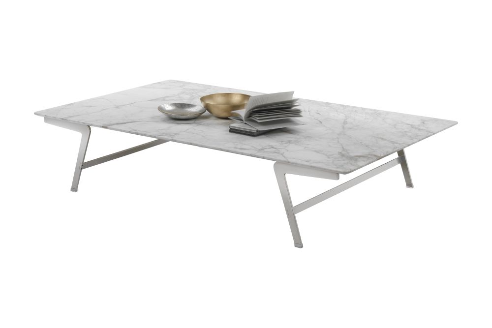 https://res.cloudinary.com/clippings/image/upload/t_big/dpr_auto,f_auto,w_auto/v1540992270/products/soffio-dining-table-flexform-antonio-citterio-clippings-11107821.jpg
