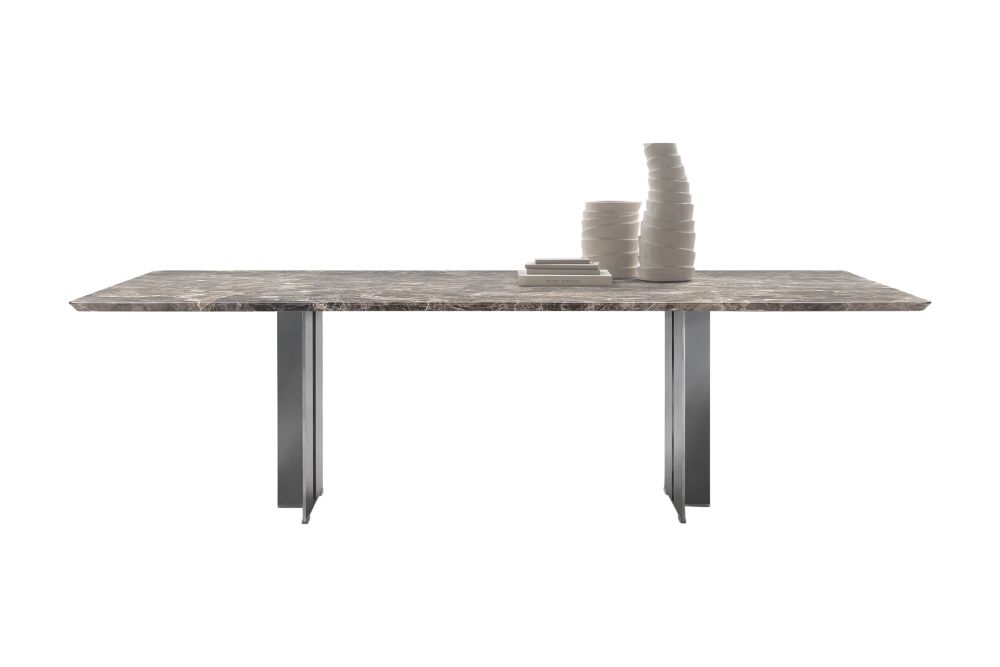 https://res.cloudinary.com/clippings/image/upload/t_big/dpr_auto,f_auto,w_auto/v1540993169/products/spello-dining-table-marble-top-flexform-antonio-citterio-clippings-11108312.jpg
