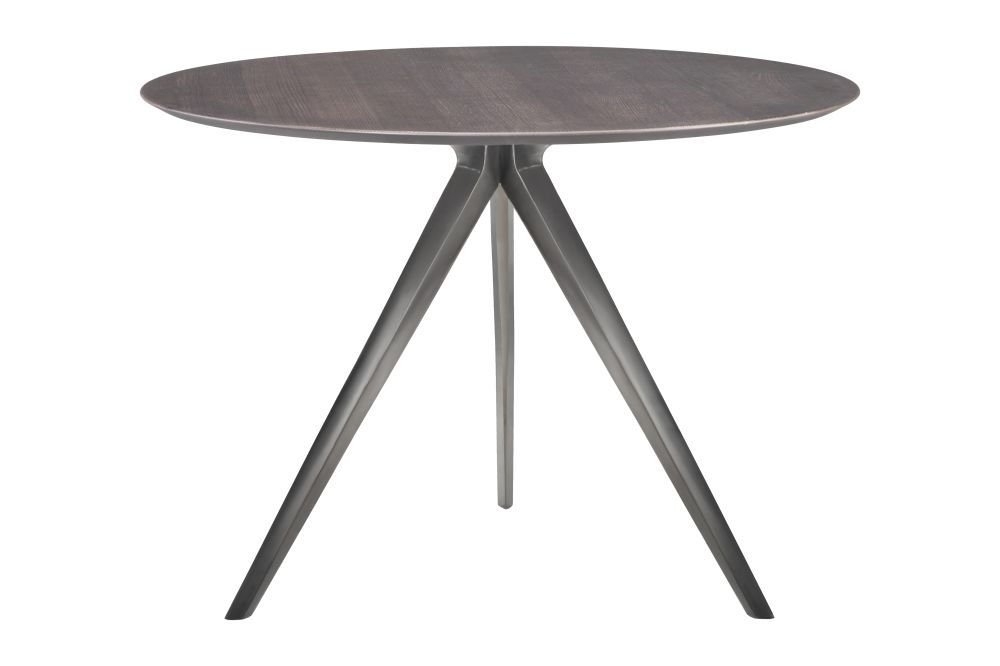 https://res.cloudinary.com/clippings/image/upload/t_big/dpr_auto,f_auto,w_auto/v1540993266/products/zefiro-round-dining-table-flexform-antonio-citterio-clippings-11108313.jpg