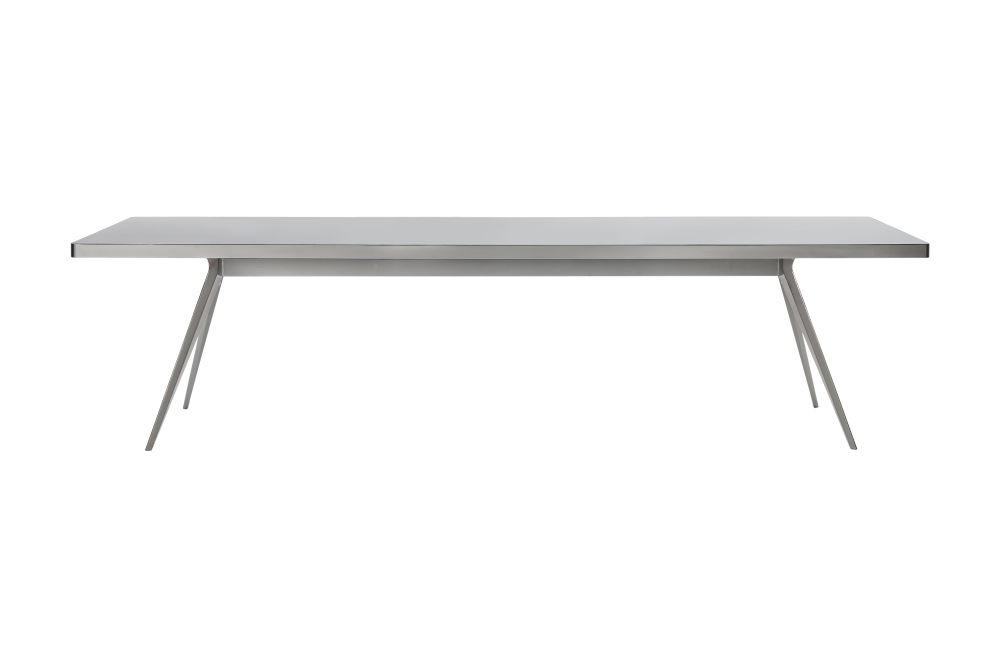 https://res.cloudinary.com/clippings/image/upload/t_big/dpr_auto,f_auto,w_auto/v1540993372/products/zefiro-rectangular-dining-table-flexform-antonio-citterio-clippings-11108314.jpg