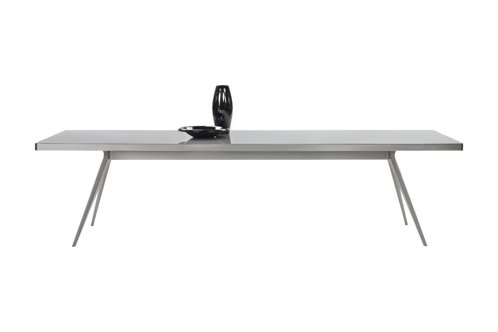 https://res.cloudinary.com/clippings/image/upload/t_big/dpr_auto,f_auto,w_auto/v1540993374/products/zefiro-rectangular-dining-table-flexform-antonio-citterio-clippings-11108315.jpg