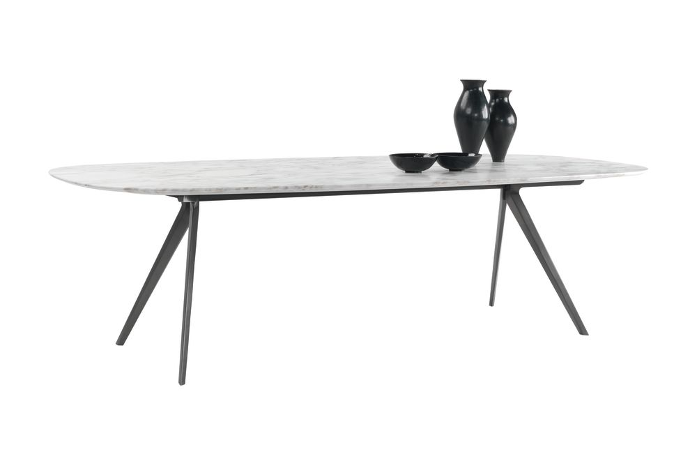 https://res.cloudinary.com/clippings/image/upload/t_big/dpr_auto,f_auto,w_auto/v1540993523/products/zefiro-ovoid-dining-table-flexform-antonio-citterio-clippings-11108319.jpg