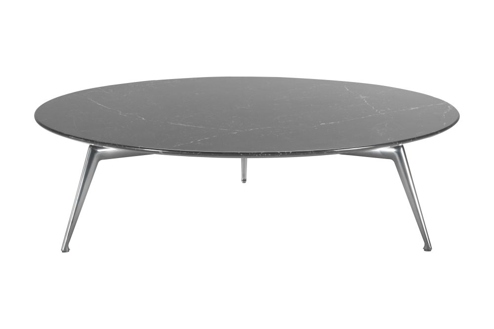 https://res.cloudinary.com/clippings/image/upload/t_big/dpr_auto,f_auto,w_auto/v1540994997/products/este-round-coffee-table-flexform-antonio-citterio-clippings-11108334.jpg